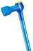 CamelBak Arete 22 - Sac à dos - bleu